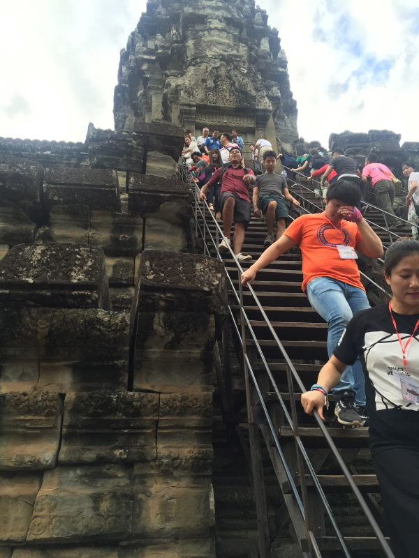 カンボジアへ_c0366777_22211651.jpg