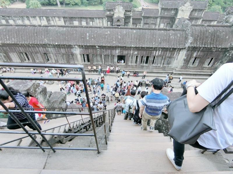 カンボジアへ_c0366777_22231801.jpg