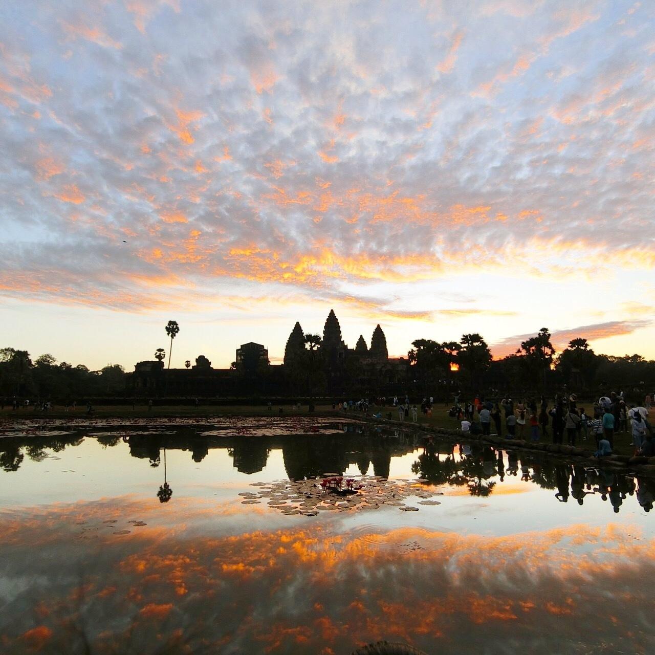 カンボジアへ_c0366777_22321893.jpg