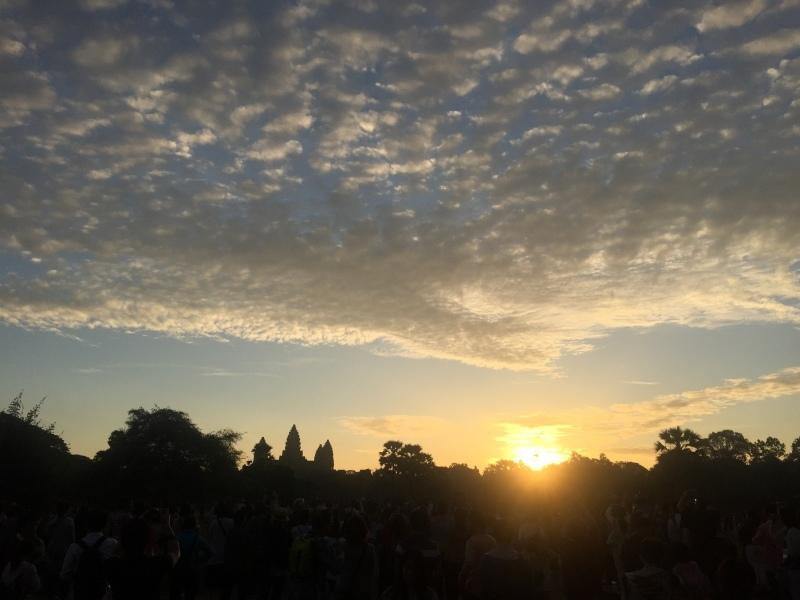 カンボジアへ_c0366777_22393682.jpg