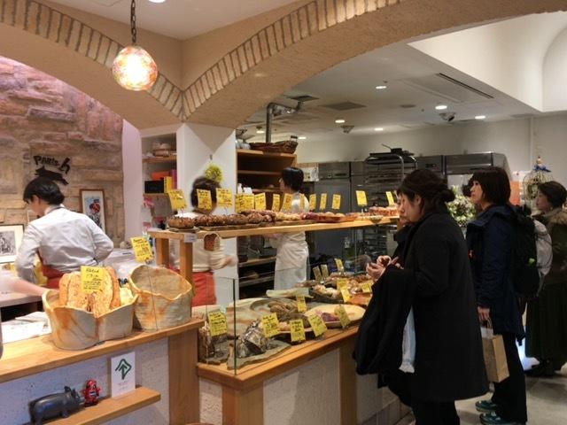 2016.12.23-25 京阪神 食道楽の旅 day2-3 京都-大阪編_b0219778_12590094.jpg