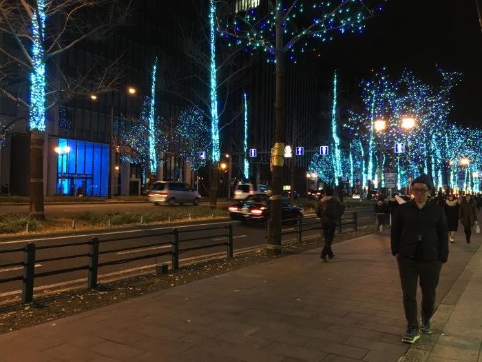 2016.12.23-25 京阪神 食道楽の旅 day2-3 京都-大阪編_b0219778_13100752.jpg