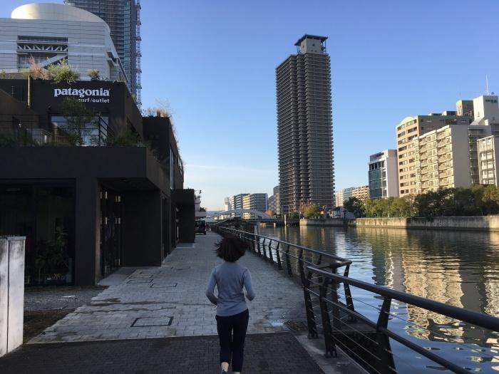 2016.12.23-25 京阪神 食道楽の旅 day2-3 京都-大阪編_b0219778_13325703.jpg