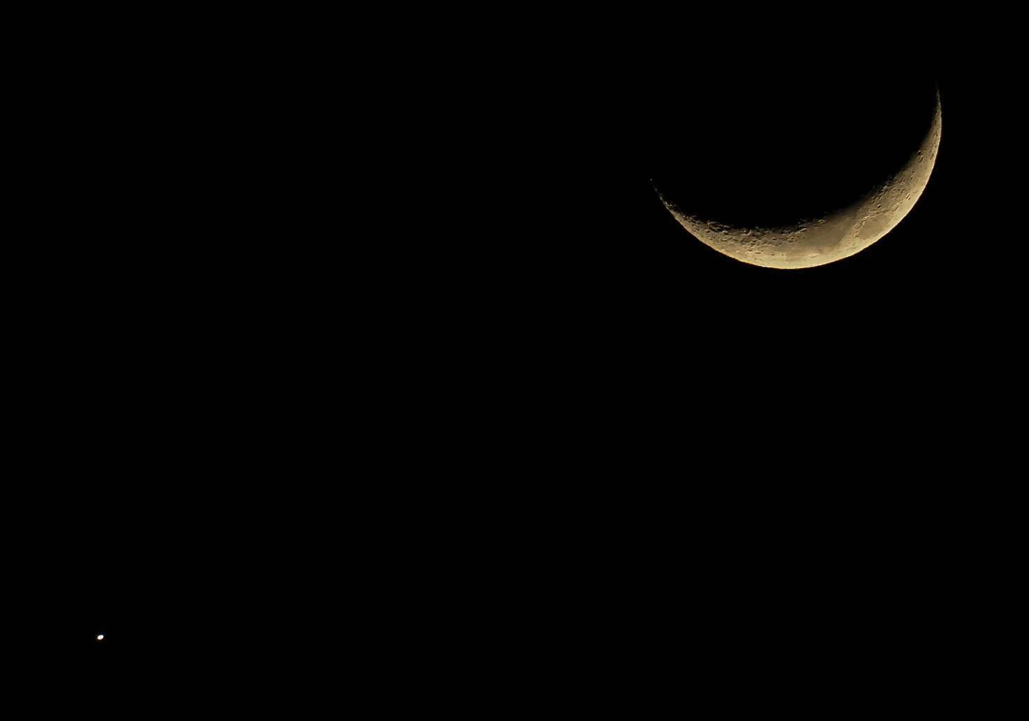 2017年1月2日 金星と月_f0108797_21531530.png