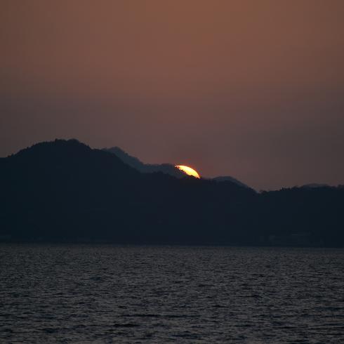 正月三が日は北へ南へ西へ東へ_f0099102_17413057.jpg