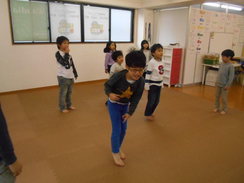 12月21日 Dance & Mochi party_c0315908_13592905.jpg