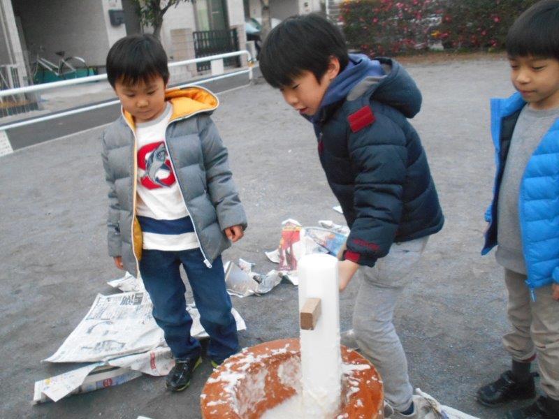 12月21日 Dance & Mochi party_c0315908_13592979.jpg