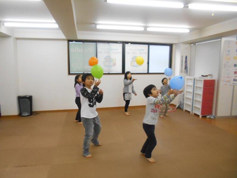 12月21日 Dance & Mochi party_c0315908_13592992.jpg