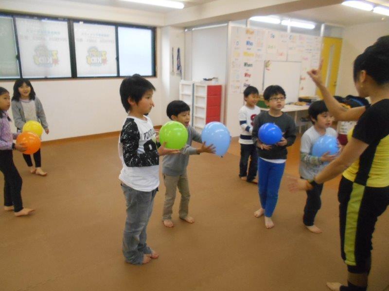 12月21日 Dance & Mochi party_c0315908_13593066.jpg
