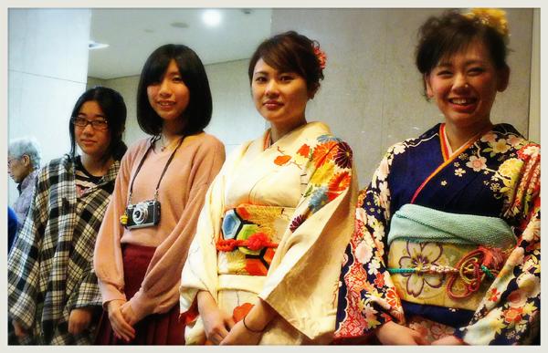 ■ 謹賀新年!2017年 infixデビュー25周年の年は福岡で_b0183113_16184220.jpg