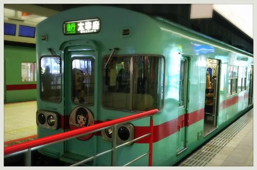■ 謹賀新年!2017年 infixデビュー25周年の年は福岡で_b0183113_16345667.jpg