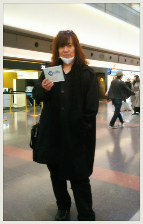 ■2017 福岡で迎えたデビュー25周年レポ? パート2_b0183113_22155955.jpg