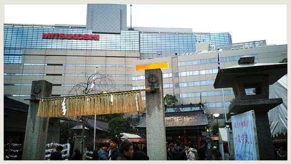 ■2017 福岡で迎えたデビュー25周年レポ? パート2_b0183113_22182819.jpg
