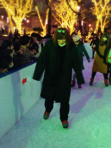 ■2017 福岡で迎えたデビュー25周年レポ? パート2_b0183113_22194897.jpg