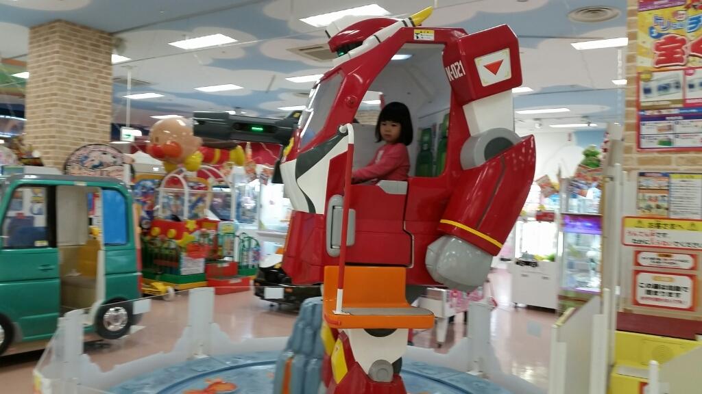ロボットにのる_e0136815_09383360.jpg