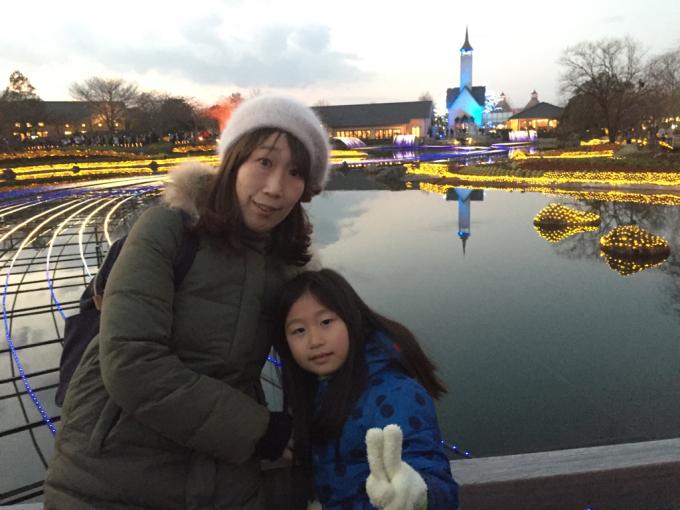 木曽公園となばなの里_f0170422_22481894.jpg