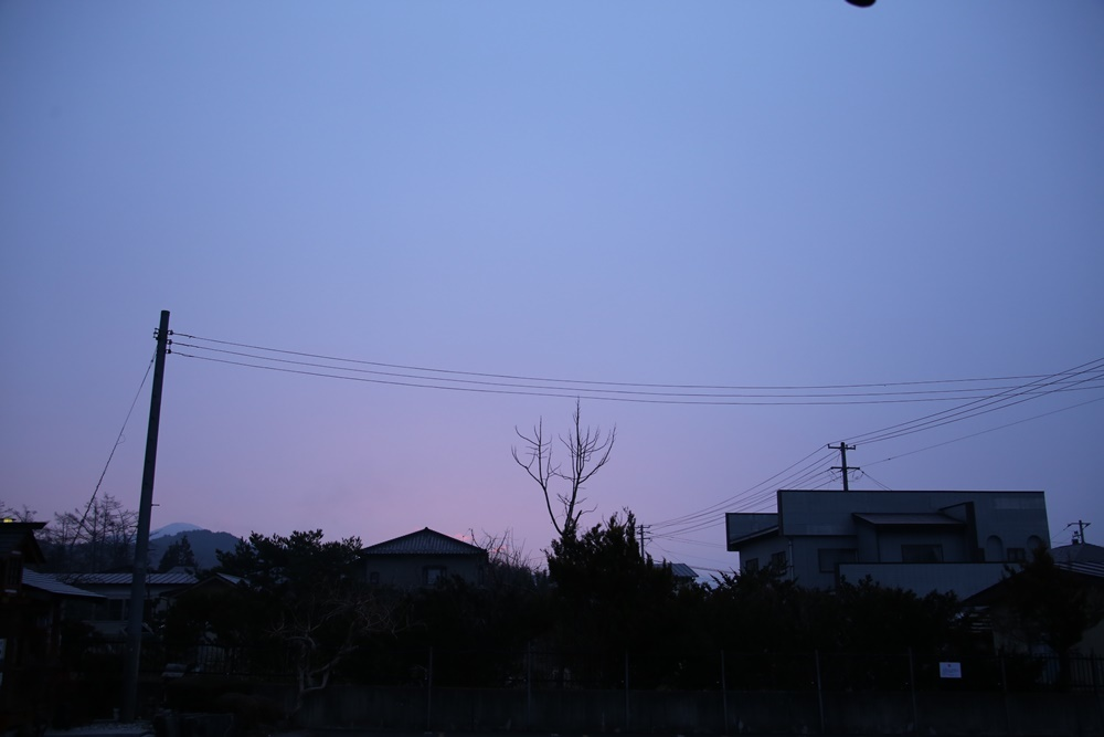 c0111229_18134308.jpg