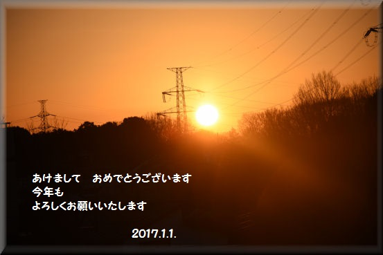 f0363141_17503827.jpg