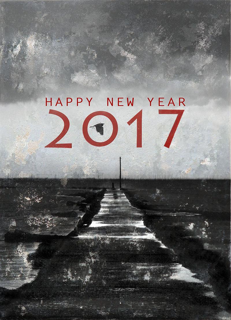 2017年 新年 明けましておめでとうございます_f0159642_22151609.jpg
