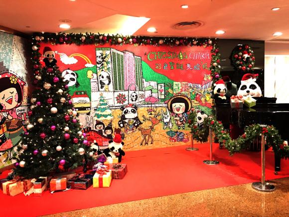 香港へGo‼️_e0292546_22013249.jpg