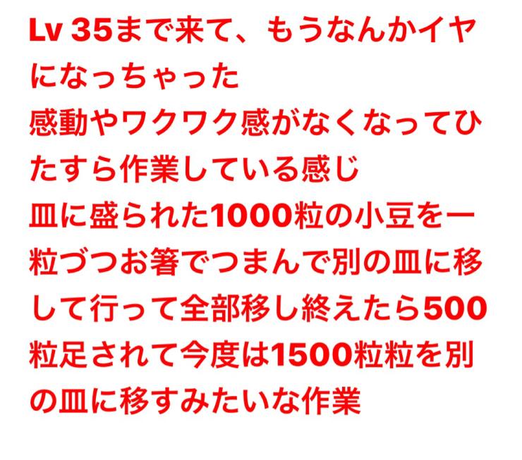 b0021251_17191241.jpg