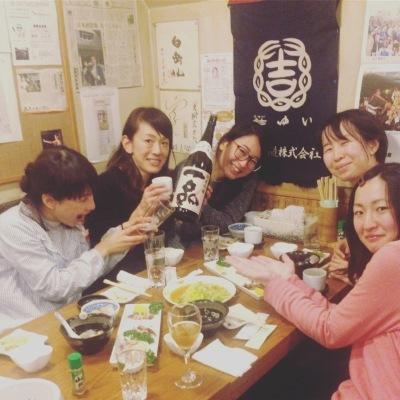 HAPPY NEW YEAR 2017!! 新春のドーナツ&パフェ_a0221457_14191394.jpg