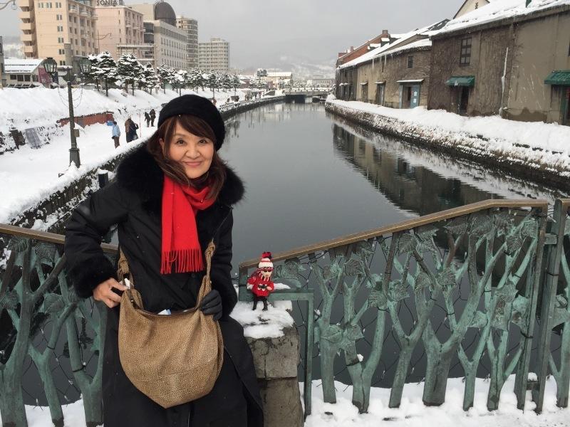 北海道にいます♪_a0092659_14425873.jpg