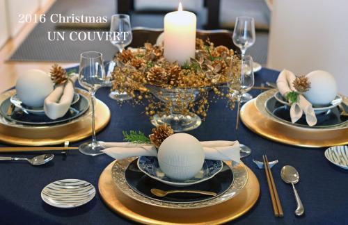 やっとこさ、2016年クリスマスのおもてなしのご報告・・・(料理・お弁当部門)_f0357387_17413120.jpg