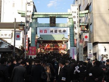 江戸三社に初詣_c0187004_12034012.jpg