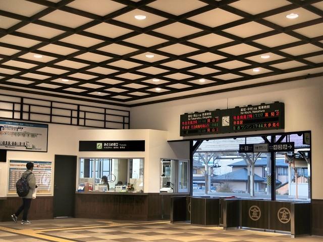 琴平駅_d0295818_23283379.jpg