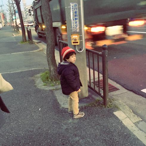 おやすみ日記 - 鈴木ヒラクさん、青葉市子さん、gaspar nikko_c0168222_14174212.jpg