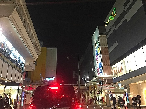 b0091423_16071351.jpg
