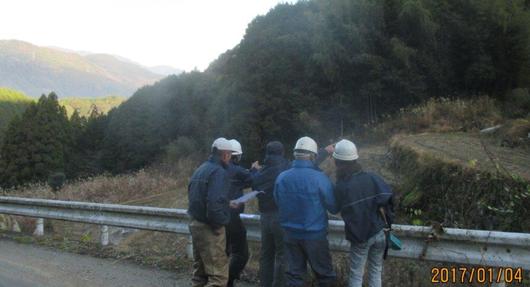28NPV活動(森林整備など) 土佐の森・グループ_a0051539_16225495.png