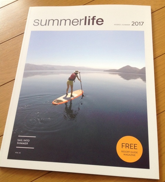 【summer life 】に掲載されました!_c0350839_17463173.jpg
