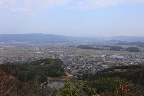 新春 登山部_b0211845_12554452.jpg