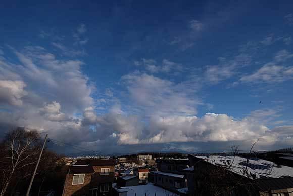 冬の散歩道_e0220159_17110987.jpg