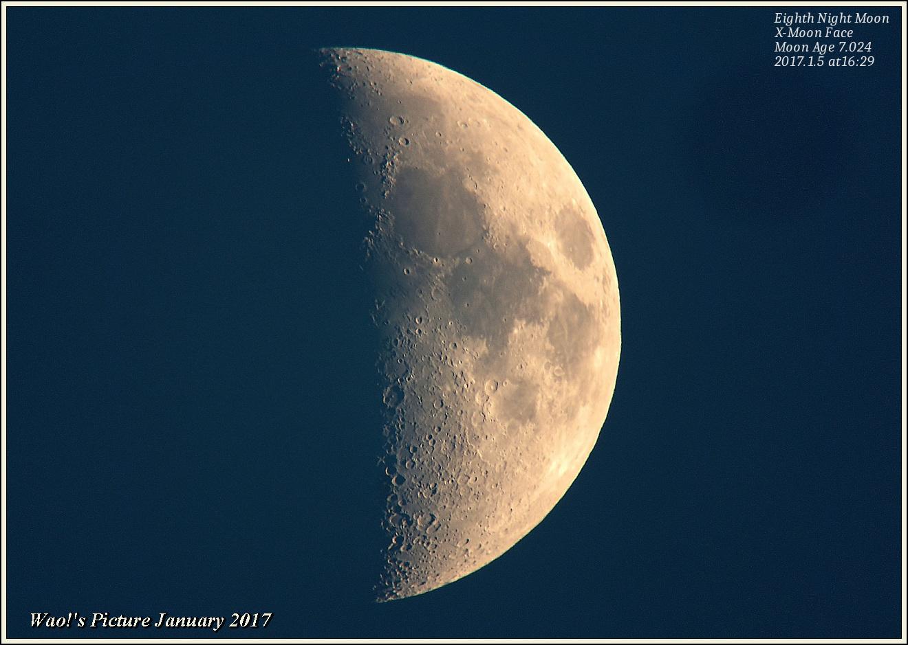月面-X_c0198669_23472297.jpg