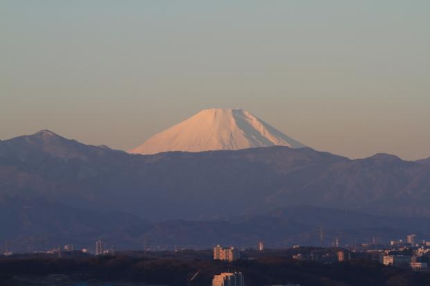 箱根駅伝_f0347877_15283336.jpg