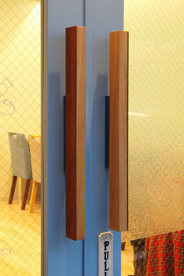 Sante  café まる さん(福岡市早良区)_f0171785_1618964.jpg