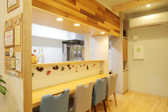 Sante  café まる さん(福岡市早良区)_f0171785_16234015.jpg