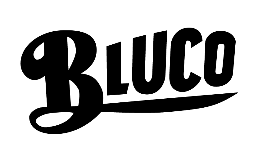 BLUCO NEW ITEM!!!!!_d0101000_18264886.png