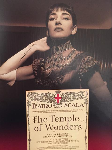 映画「ミラノ・スカラ座 魅惑の神殿」_f0144003_00173637.jpg