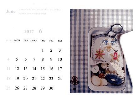 カレンダー_b0122805_16194331.jpg
