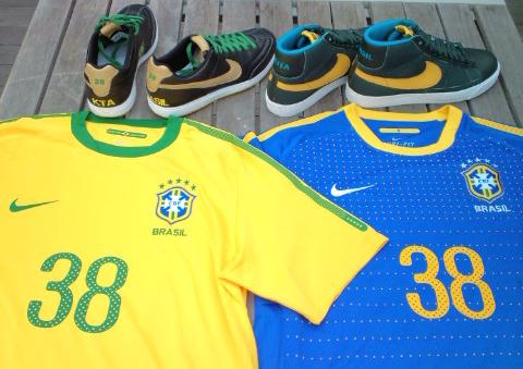 【号外◉史上初】…栄光のブラジルサッカー連盟=CBF@CBF_Futebol の番組がその公式サイトで世界に公開▶_b0032617_11574412.jpg