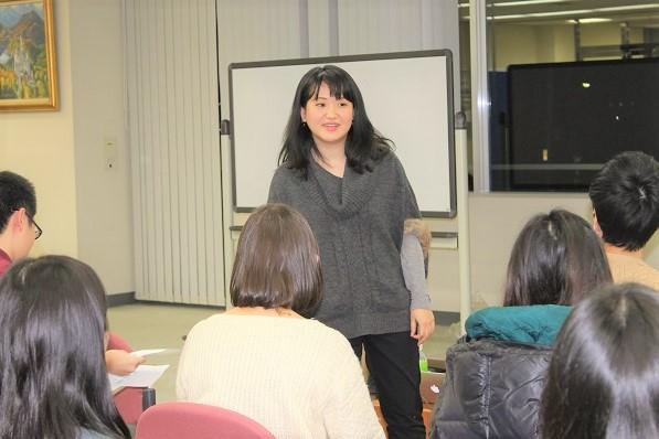 ワークショップ実践論において大本綾氏のワークショップを受講しました_c0167632_13204357.jpg