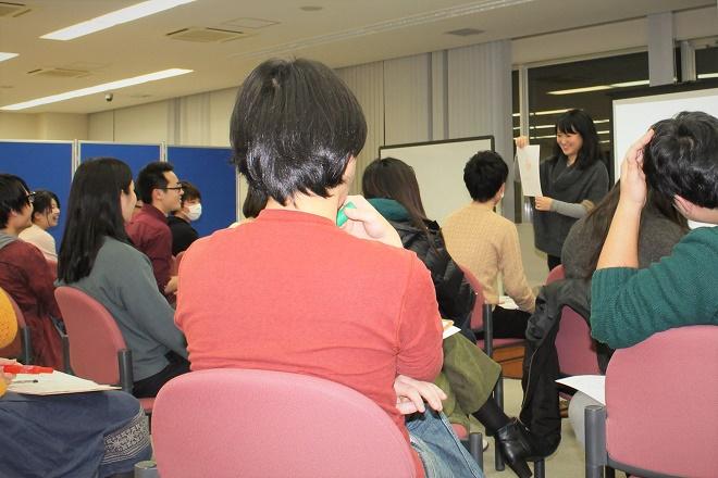 ワークショップ実践論において大本綾氏のワークショップを受講しました_c0167632_13281187.jpg