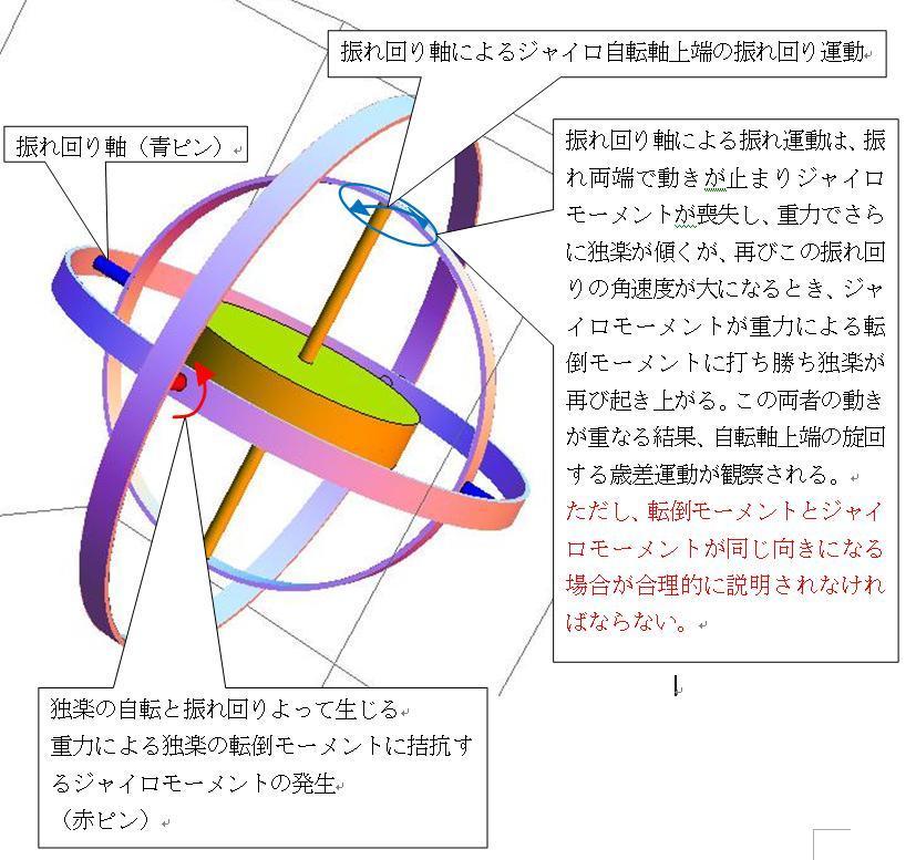 f0056935_19362341.jpg