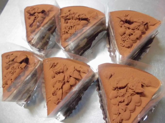 チョコレートケーキ_f0173549_00415922.jpg