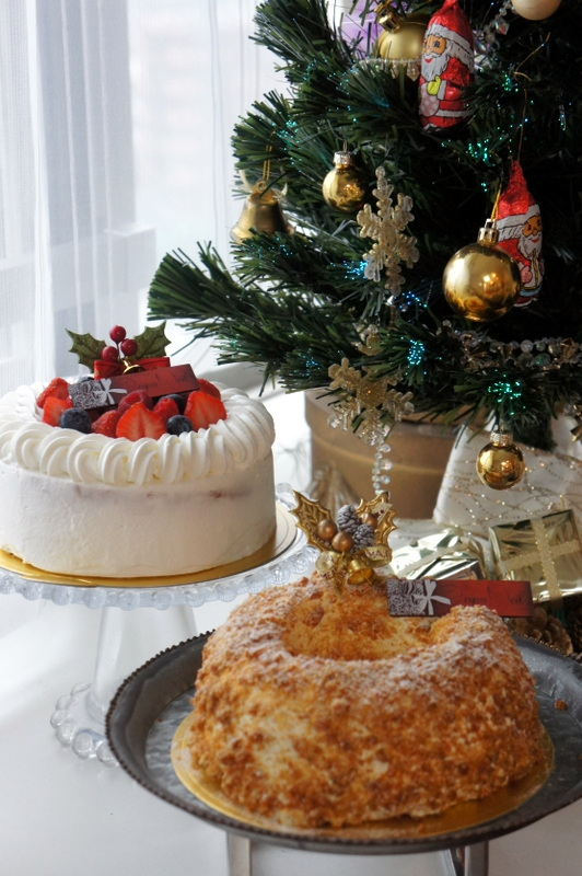 クリスマスレッスン終了_d0210450_12524673.jpg
