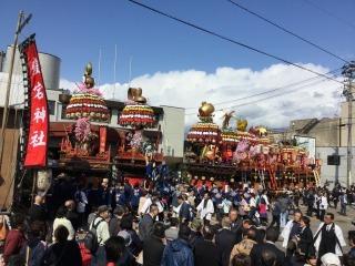 2016年 石動曳山祭_c0208355_15114858.jpg
